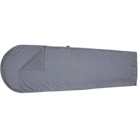 Easy Camp Travel Sheet Ultrakevyt
